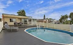 22 Dampier Boulevard, Killarney Vale NSW