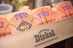 ny party1-1435 (TCU Alumni Association) Tags: nit championship 2017