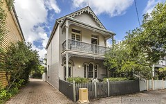 9 Corlette St, Cooks Hill NSW