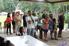 Confraternização (196) (iapsantana) Tags: iapsantana comunhao amizade jesus vida adorar ensinar servir compartilhar familia familiaiapsantana