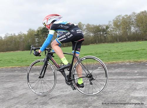Pk Antwerpen TT (237)