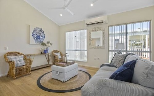 6/1 Gordon Young Drive, South West Rocks NSW 2431