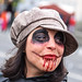 """2017_04_15_ZomBIFFF_Parade-32 • <a style=""""font-size:0.8em;"""" href=""""http://www.flickr.com/photos/100070713@N08/33928143981/"""" target=""""_blank"""">View on Flickr</a>"""