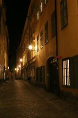 IMG_4766 (michael.porter_photos) Tags: schweden sweden sverige stockholm stockholmbynight nachtaufnahmen
