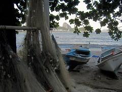 Imagem (Pierre♪ à ♪VanCouver) Tags: copacabana riodejaneiro brasil brazil brésil z13 fishing