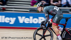 SCCU Good Friday Meeting 2017, Lee Valley VeloPark, London (IFM Photographic) Tags: img6877a canon 600d sigma70200mmf28exdgoshsm sigma70200mm sigma 70200mm f28 ex dg os hsm leevalleyvelopark leevalleyvelodrome londonvelopark olympicvelodrome velodrome leyton stratford londonboroughofwalthamforest walthamforest london queenelizabethiiolympicpark hopkinsarchitects grantassociates sccugoodfridaymeeting southerncountiescyclingunion sccu goodfridaymeeting2017 cycling bike racing bicycle trackcycling cycleracing race goodfriday