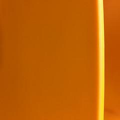 profilo (zecaruso) Tags: sedie chairs sillas iphone6s palermo pizzeriauno zecaruso zeca ze ze² zequadro cicciocaruso explore
