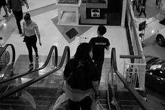 DSCF4343 (SLADE_6) Tags: monochrome 35 summicron snapshot photography v3 black white