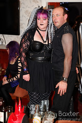 IMG_06225817_1594_DxO (PeeBee (Baxter Photography)) Tags: immortal fun party event sexy sunday whitby 2016 nov november goth gothic alternative yorkshire uk england music dance punk alt