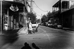 (jsrice00) Tags: leicammonochrom246 35mmf14summiluxasph neworleans nola streetphotography musicians