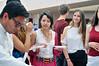 Global Village 2017 at ISCTE-IUL_0092 (ISCTE - Instituto Universitário de Lisboa) Tags: 2017 20170409 globalvillage globalvillage2017 iscteiul iro fotografiadehugoalexandrecruz
