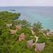 Chumbe Island Eco Touism