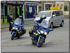 Tour de Normandie 2017 (56) (Breizh56) Tags: normandie gendarmerienationale urgences moto yamaha course france pentax k3