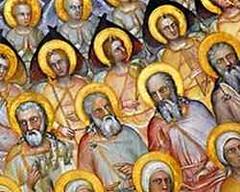 21 APRILE 2017 QUALI SANTI POSSIAMO FESTEGGIARE ? (religione24) Tags: santi oggi festeggiare calendari