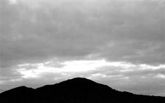 mpix 69 040617 Nikon N80 24-85 Kodak 400 041017 022e ~ Stormy Sunrise (BDC Photography) Tags: pipecreek texas usa nikon nikonn80 nikonslr35mmfilmcamera blackwhite kodakprofessionalbw400cnfilm epsonperfectionv600photoscanner nikonhb28lenshood hoya67mmskylight1bfilter bwfp cloudsstormssunsetssunrises
