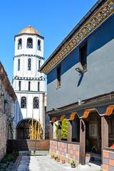 Plovdiv, Bulgaria (maykal) Tags: пловдив българия plovdiv bulgaria bulgarie bulgaristan بلوفديف بلغاريا