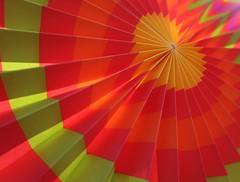 1 Color Fold in Light Shades (Robert Cowlishaw-Mertonian) Tags: unfolding edges interesting ii mark g7x powershot canon canonpowershotg7xmarkii robertcowlishaw awe ineffable easter2017 light color mertonian colors paper wonder hope hopefully sunny patterns orange yellow bright