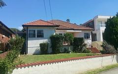 7 Thomas Street, Hurstville NSW