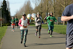 RunMS_2017_On-Course_CJPhoto_0259 (National MS Society, Greater Northwest Chapter) Tags: 42 leigh campbell 390 ivette danesfigueroa 375 bryan baete