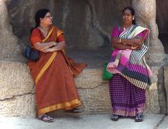 India 2017 8 (megegj)) Tags: gert woman women india
