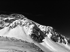 Snow Mountain Nature Winter Scenics Tranquility Cold Temperature Black And White ArtWork Beauty In Nature Outdoors Tranquil Scene Day Snowcapped Mountain Landscape Physical Geography Road Mountain Road No People Mountain Range Sky Winding Road at Kühtai (Photography C A) Tags: snow mountain nature winter scenics tranquility coldtemperature blackandwhite artwork beautyinnature outdoors tranquilscene day snowcappedmountain landscape physicalgeography road mountainroad nopeople mountainrange sky windingroad