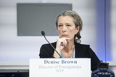 12132y7685 (FAO News) Tags: europe italy council rome