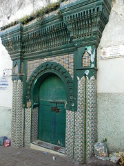 IMG_1300 Tangier, Morocco (32) (archaeologist_d) Tags: tangier morocco asilah
