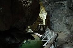 Grotte del caglieron Treviso (roberta.marcon) Tags: nikonphotography nikon fotografia trevisotoday latribunaditreviso natura fiumi acqua prealpivenete grotte grottedelcaglieron