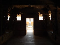 375 Photos Of Keladi Temple Clicked By Chinmaya M (116)