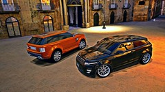 Them Two_FT (tronrider345) Tags: gt6 land rover jeep ps3 range