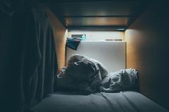 格子旅店|Grids hostel lounge tokyo nihombashi east (里卡豆) Tags: olympus penf 日本 關東 東京 tokyo 淺草觀音寺 寺廟 廟宇 tmple 淺草 asakusa temple panasonic leica dg 12mm f14