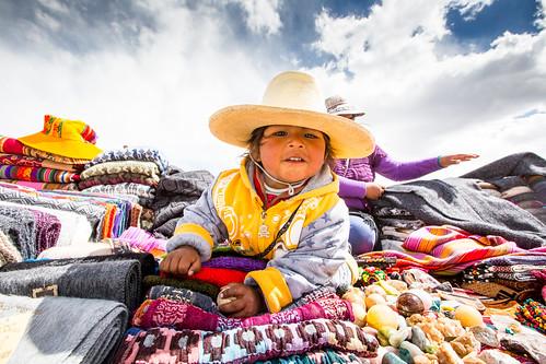 Peru_BasvanOortHR-121