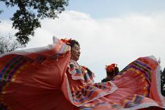 danza flolklorica de casa del abue (18) (Gobierno de Cholula) Tags: que chula cholula danza danzapolinesia danzasprehispánicas libro