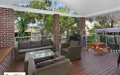 5 McFaul Place, Kiama NSW