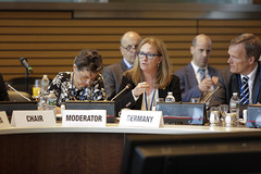 042317_V20 Ministerial Meeting_289_F