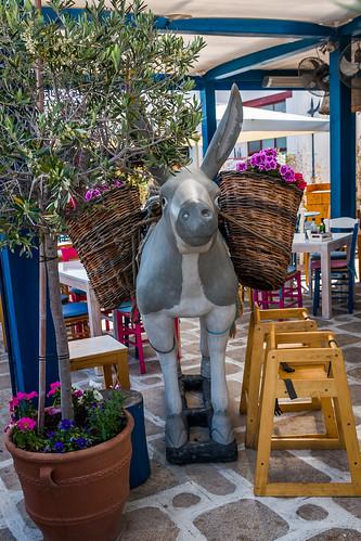 Limassol Marina, Limassol, South Cyprus