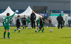 IMG_5678 - LR4 - Flickr (Rossell' Art) Tags: football crossing schaerbeek u9 tournoi denderleeuw evere provinciaux hdigerling fcgalmaarden