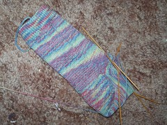 MAY-hem 017 (littlecrookedhouse) Tags: sockknitting mayhem