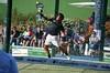 "gabo loredo 3 padel final 1 masculina torneo malaga padel tour club calderon mayo 2013 • <a style=""font-size:0.8em;"" href=""http://www.flickr.com/photos/68728055@N04/8847613528/"" target=""_blank"">View on Flickr</a>"
