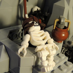 Before the fall (Automaton Pictures) Tags: pictures brick fall mushroom rock skeleton toy spider sam lego time you dwarf tomb contest competition before lord ring well rings gollum cave hobbits 16 minifig noise hobbit took pippin vignette entry fool orc dwarven fellowship dwarves samwise legolas automaton moria unnoticed minifigure dum ori moc balin orcs vig peregrin gamgee 16x16 autopic balins khazad caradhas