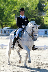IMG_2032 (RPG PHOTOGRAPHY) Tags: madrid blanco race antonio abad prieto 2013 cdncdi3 seoriojem