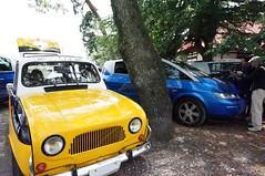 DSC04064-1 (macco) Tags: auto car automobile renault  matra avantime