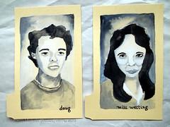 13ICAD11-12 (LostCoastPost) Tags: illustration watercolor icad 3652013