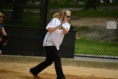 SCO_5542 (Broadway Show League) Tags: broadway softball bsl