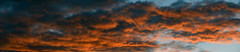 Cloud Sliver I (Joe Josephs: 2,600,180 views - thank you) Tags: sunset nature weather clouds sunsets outdoorphotography joejosephs joejosephsphotography nikond800e copyrightjoejosephsphotography copyrightjoejosephs2013