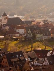 IMG_5085 Kopie (Photocreatief.de) Tags: wandern badenwrttemberg sddeutschland weinberge beutelsbach waiblingen endersbach weinstadt remsmurrkreis schnait
