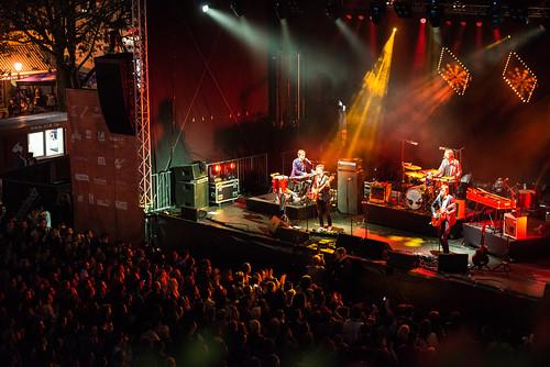 Puggy Live Concert @ Fete De La Musique Dudelange-5337