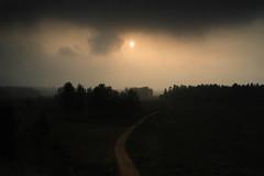 Landscape (Jonathan Kos-Read) Tags: cool uncool cool2 cool3 uncool2 uncool8 uncool3 uncool4 uncool5 uncool6 uncool7 uncool9