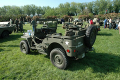 "Willys MB (7) • <a style=""font-size:0.8em;"" href=""http://www.flickr.com/photos/81723459@N04/9303085442/"" target=""_blank"">View on Flickr</a>"