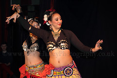 The Silk Route 12/05/13 - Sahara Breeze (IMG_0101-E) (The Silk Route) Tags: world show uk england london english sahara dave club bedford photography photo dance dancers dancing image photos britain folk stage events united traditional great performance may silk bellydancer kingdom images arabic east route belly event photographs photograph ballroom shows british bellydance perform arabian cabaret oriental middle breeze eastern bellydancing raks performances bellydancers balham raqs halley the sharqi sharki 2013 beledi bellyworld